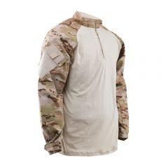 01-0227000000-tru-spec-1-4-zip-combat-shirt-coyote-multicam