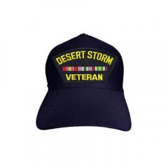 01-0138000000-usa-made-desert-storm-veteran-cap-main