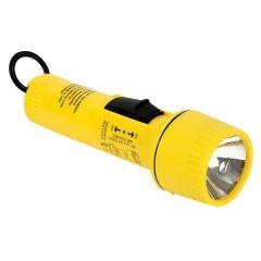 DH-0500000000-flas009-2d-plastic-flashlight