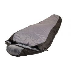 TACTICAL OPERATIONS SLEEPING BAG