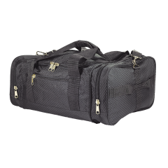 NS-0007001000-north-star-flight-bag-second