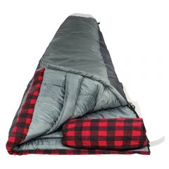 ns-0009 sleeping bag