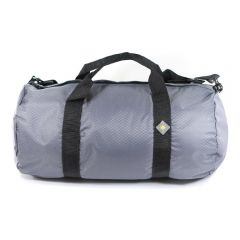 NS-1430000000-orth-star-sports-deluxe-gear-bag-size-14-x-30-gray