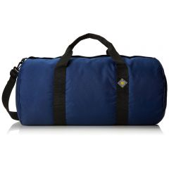 NS-1842001000-north-star-sports-deluxe-gear-bag-size-18-x-42-blue-main