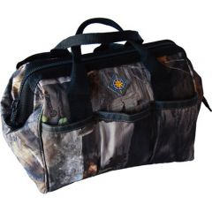 NS-1299001000-north-star-sports-gator-bag