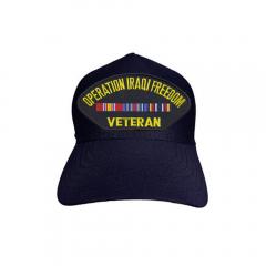 01-0138000000-usa-made-operation-iraqi-freedom-cap-main