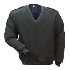 08-0998000000-irish-police-waterproof-commando-sweater
