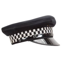 08-6672000000-british-police-hi-viz-hat