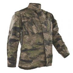 01-0226000000-tru-spec-tru-shirt-atacs-ix