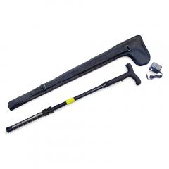 06-0052000000-zap-cane-stun-gun-main