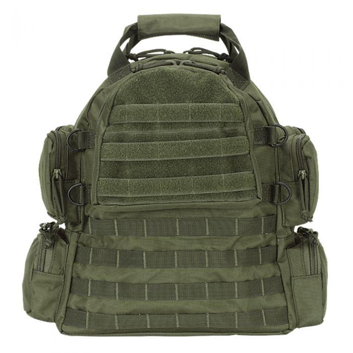 Voodoo Tactical Sling Bag